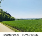 parks and landscapes of... | Shutterstock . vector #1096840832