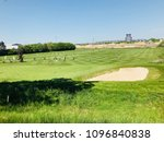 parks and landscapes of... | Shutterstock . vector #1096840838