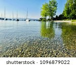 wildlife and nature of... | Shutterstock . vector #1096879022