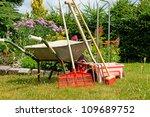Garden Tools   Gardening