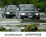 ayutthaya  thailand   september ... | Shutterstock . vector #109699508