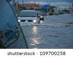 Ayutthaya  Thailand   Septembe...