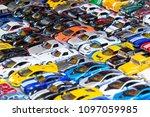 suphanburi  thailand   20... | Shutterstock . vector #1097059985