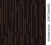 asian motif. seamless pattern... | Shutterstock .eps vector #1097246492