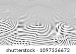 abstract change futuristic...   Shutterstock .eps vector #1097336672