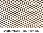 background  black synthetic... | Shutterstock . vector #1097404532