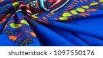 Small photo of redskin, red man, Red Indian. fabric texture. tissue, textile, cloth, material