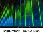 finance  analytics and growth...   Shutterstock . vector #1097651306