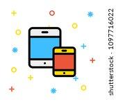 phones devices gadget