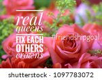 Friendship Saying And Quotes ...