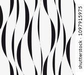 vector seamless pattern.... | Shutterstock .eps vector #1097915975