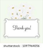 vector illustration of a... | Shutterstock .eps vector #1097964056