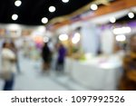 abstract background of people...   Shutterstock . vector #1097992526