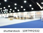 abstract background of people...   Shutterstock . vector #1097992532