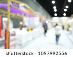 abstract background of people...   Shutterstock . vector #1097992556