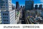 Corrientes Avenue With...