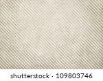 Grunge Striped Paper Texture...