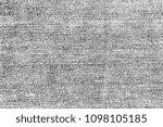 vector jeans texture | Shutterstock .eps vector #1098105185