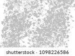 light silver  gray vector... | Shutterstock .eps vector #1098226586
