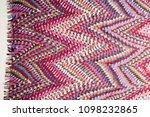 texture  background  pattern. a ... | Shutterstock . vector #1098232865