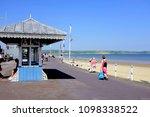 Weymouth  Dorset  Uk. May 15 ...