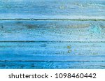 texture wooden background with... | Shutterstock . vector #1098460442