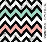 vector marble texture design... | Shutterstock .eps vector #1098548342