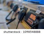 whitfords volunteer marine...   Shutterstock . vector #1098548888