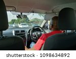 johannesburg  south africa  1... | Shutterstock . vector #1098634892