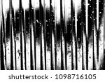 abstract background. monochrome ... | Shutterstock . vector #1098716105