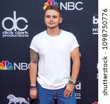 prince jackson attends the red... | Shutterstock . vector #1098750776