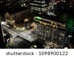 surry hills sydney australia  1 ...   Shutterstock . vector #1098900122