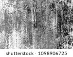 abstract background. monochrome ... | Shutterstock . vector #1098906725