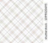 tartan seamless pattern... | Shutterstock .eps vector #1099020695