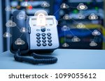 ip telephony cloud services...