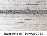 texture of a wooden board with... | Shutterstock . vector #1099251752