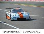 francorchamps   belgium   may 3 ... | Shutterstock . vector #1099309712