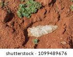 authentic native american... | Shutterstock . vector #1099489676