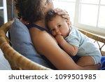 indoor picture of... | Shutterstock . vector #1099501985