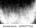 abstract background. monochrome ... | Shutterstock . vector #1099577762