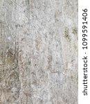 gray wooden surface  floor ... | Shutterstock . vector #1099591406