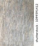 gray wooden surface  floor ... | Shutterstock . vector #1099591412