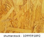 fragment of a plate from the... | Shutterstock . vector #1099591892