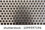 thinking about textures | Shutterstock . vector #1099597196