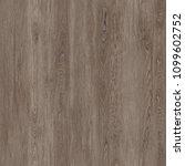 wood oak seamless texture  wood ... | Shutterstock . vector #1099602752
