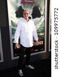 hollywood  ca   may 23  david... | Shutterstock . vector #109975772