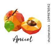 vector illustration of an... | Shutterstock .eps vector #1099878542