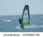 vouliagmeni  attica   greece  ... | Shutterstock . vector #1099883738