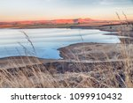 south africa   pond lake ...   Shutterstock . vector #1099910432