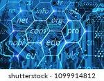 Internet Domain Name...